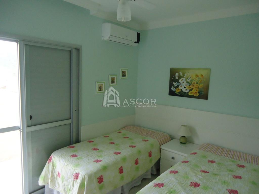 Cobertura 3 Dorm, Ingleses do Rio Vermelho, Florianópolis (CO0121) - Foto 5