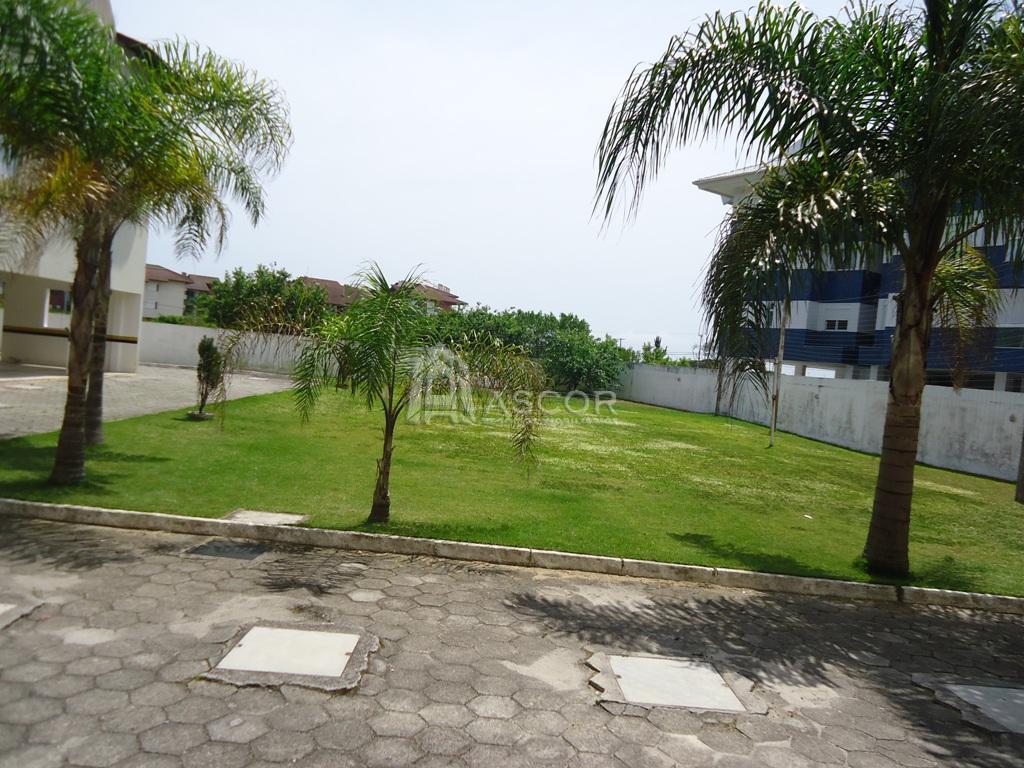 Cobertura 3 Dorm, Ingleses do Rio Vermelho, Florianópolis (CO0121) - Foto 7