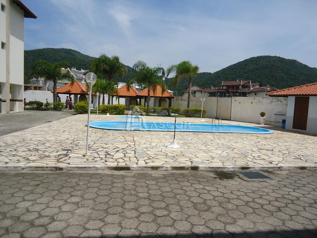 Cobertura 3 Dorm, Ingleses do Rio Vermelho, Florianópolis (CO0121) - Foto 8