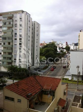 Apto 3 Dorm, Centro, Florianópolis (AP0857) - Foto 13