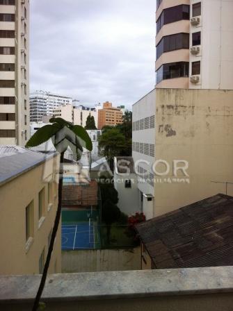 Apto 3 Dorm, Centro, Florianópolis (AP0857) - Foto 12