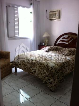Apto 3 Dorm, Centro, Florianópolis (AP0857) - Foto 8