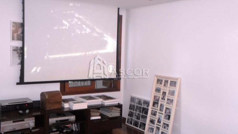 Casa 4 Dorm, João Paulo, Florianópolis (CA0101) - Foto 9