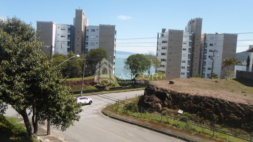 Casa 4 Dorm, João Paulo, Florianópolis (CA0101) - Foto 19