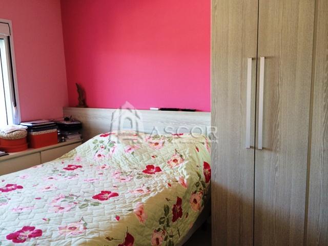 Apto 2 Dorm, Trindade, Florianópolis (AP0924) - Foto 4