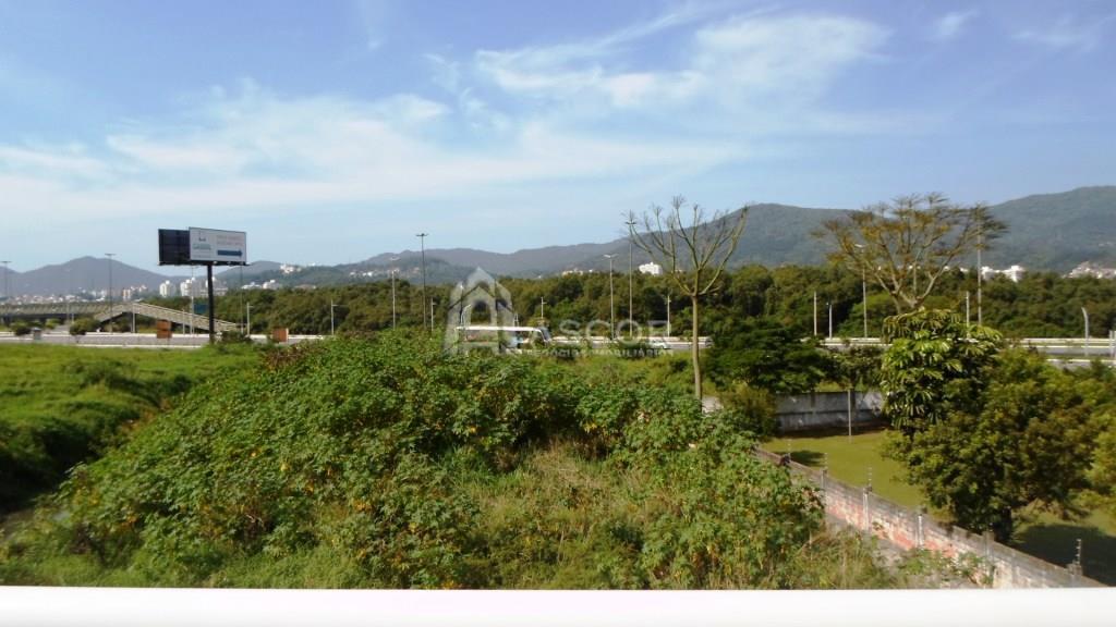 Apto 2 Dorm, Trindade, Florianópolis (AP0957) - Foto 5