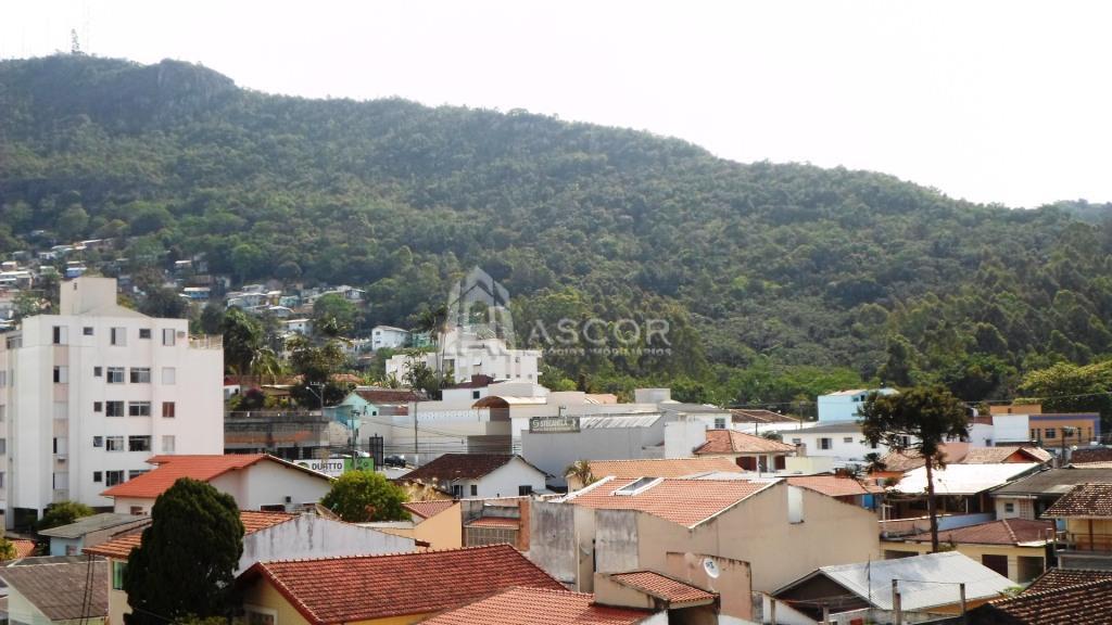 Apto 2 Dorm, Trindade, Florianópolis (AP0957) - Foto 3