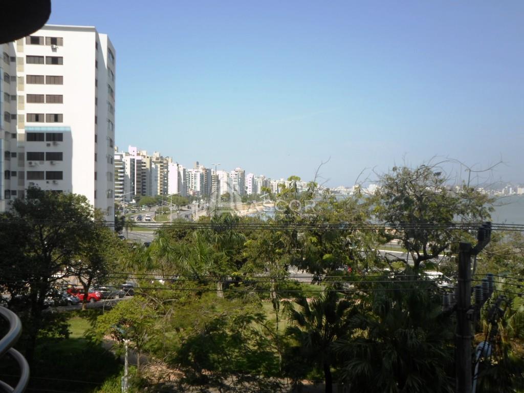 Apto 4 Dorm, Agronômica, Florianópolis (AP0960) - Foto 5