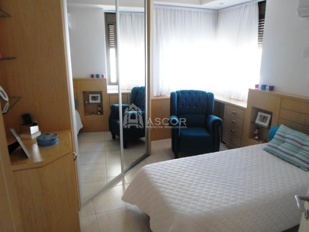 Apto 4 Dorm, Agronômica, Florianópolis (AP0960) - Foto 12
