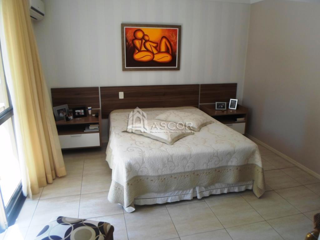 Apto 4 Dorm, Agronômica, Florianópolis (AP0960) - Foto 17