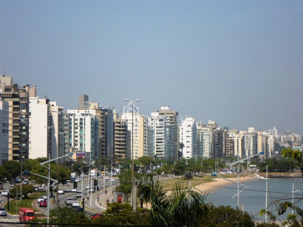 Apto 4 Dorm, Agronômica, Florianópolis (AP0960) - Foto 19