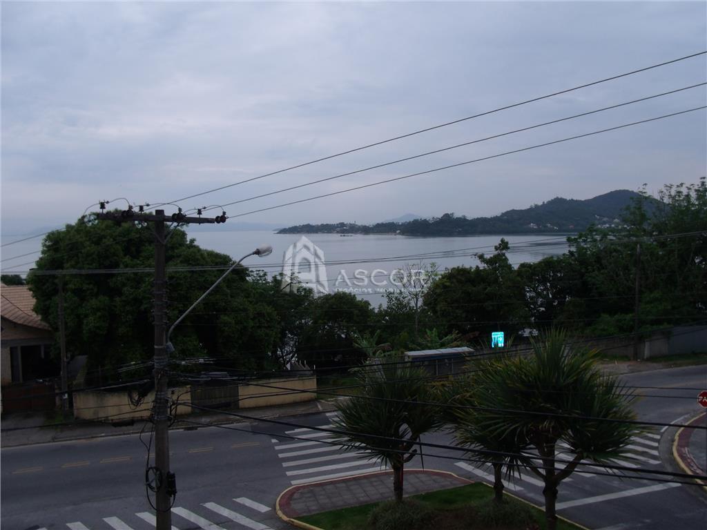 Apto 4 Dorm, João Paulo, Florianópolis (AP0959) - Foto 18