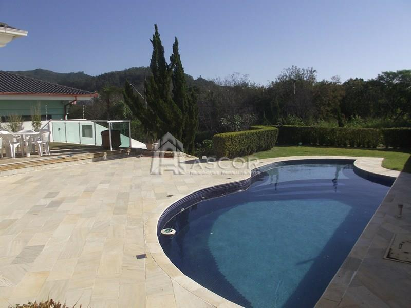Casa 3 Dorm, Jardim Itália, Florianópolis (CA0105) - Foto 3