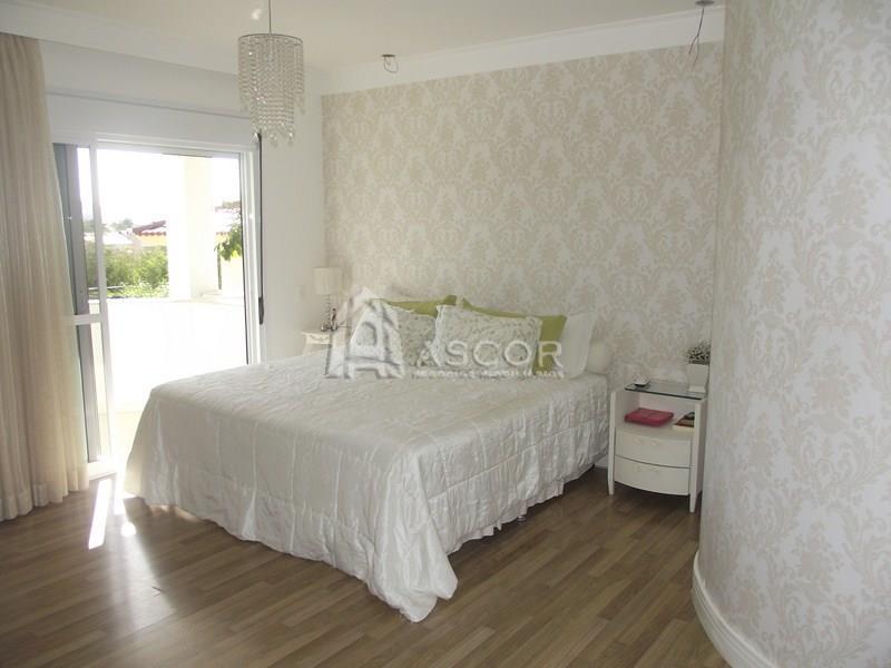 Casa 3 Dorm, Jardim Itália, Florianópolis (CA0105) - Foto 7