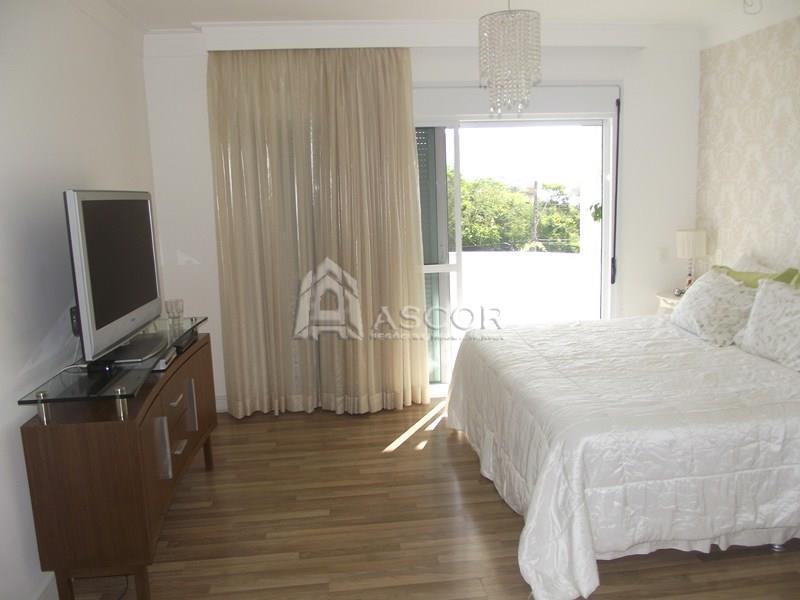 Casa 3 Dorm, Jardim Itália, Florianópolis (CA0105) - Foto 10