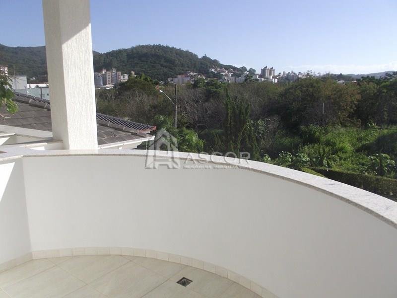 Casa 3 Dorm, Jardim Itália, Florianópolis (CA0105) - Foto 11