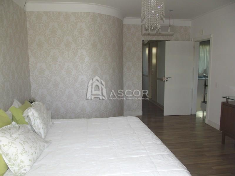 Casa 3 Dorm, Jardim Itália, Florianópolis (CA0105) - Foto 12