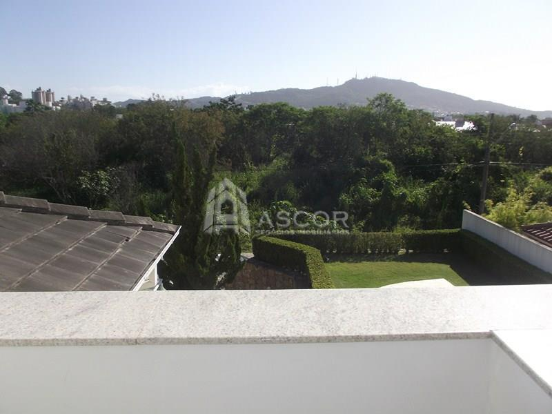 Casa 3 Dorm, Jardim Itália, Florianópolis (CA0105) - Foto 16