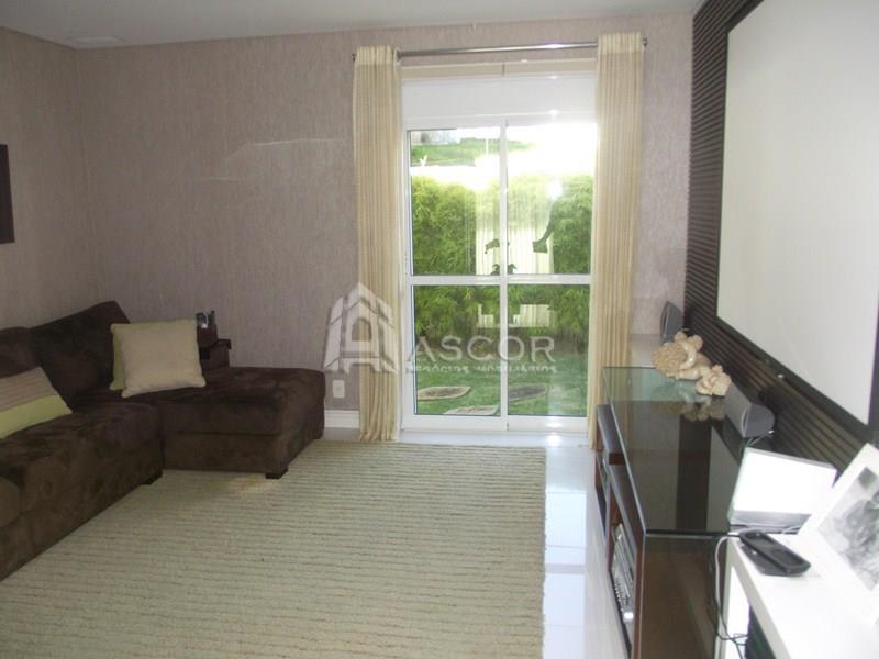 Casa 3 Dorm, Jardim Itália, Florianópolis (CA0105) - Foto 18