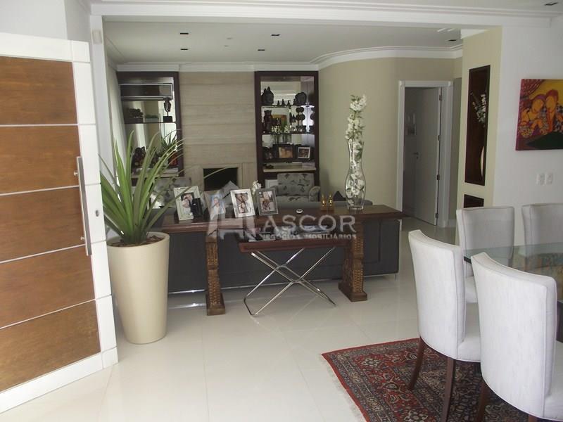 Casa 3 Dorm, Jardim Itália, Florianópolis (CA0105) - Foto 20