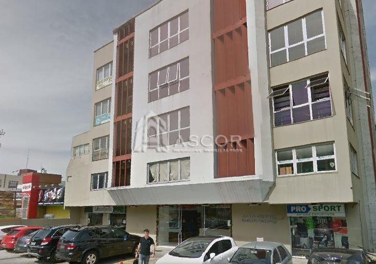Galpão, Trindade, Florianópolis (LO0017) - Foto 7