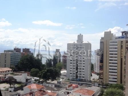 Cobertura 3 Dorm, Centro, Florianópolis (CO0141) - Foto 19