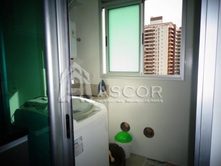 Cobertura 2 Dorm, Agronômica, Florianópolis (CO0144) - Foto 11