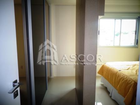 Cobertura 2 Dorm, Agronômica, Florianópolis (CO0144) - Foto 16