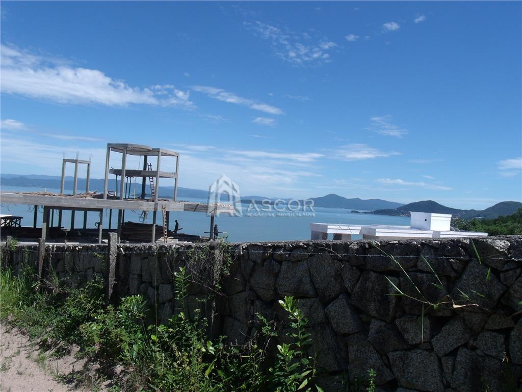 Terreno, Cacupé, Florianópolis (TE0098) - Foto 5