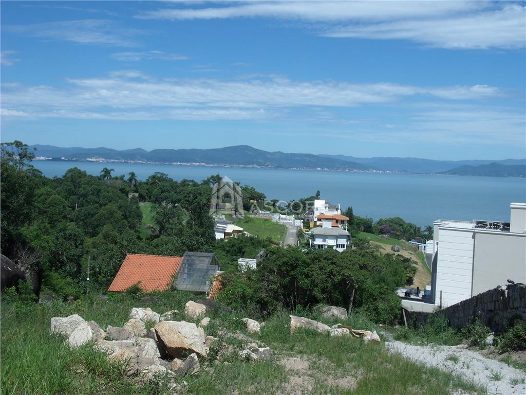 Terreno, Cacupé, Florianópolis (TE0098) - Foto 9