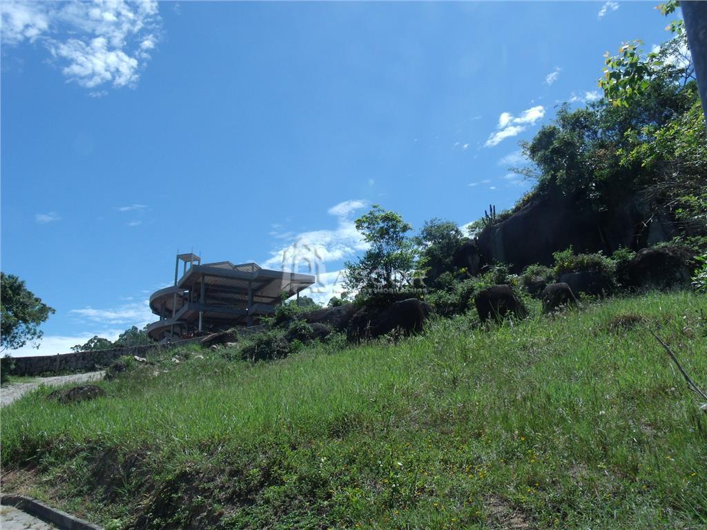 Terreno, Cacupé, Florianópolis (TE0098) - Foto 12
