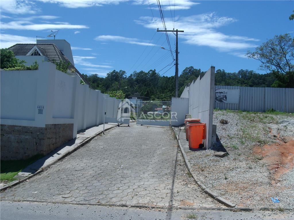 Terreno, Cacupé, Florianópolis (TE0098) - Foto 3