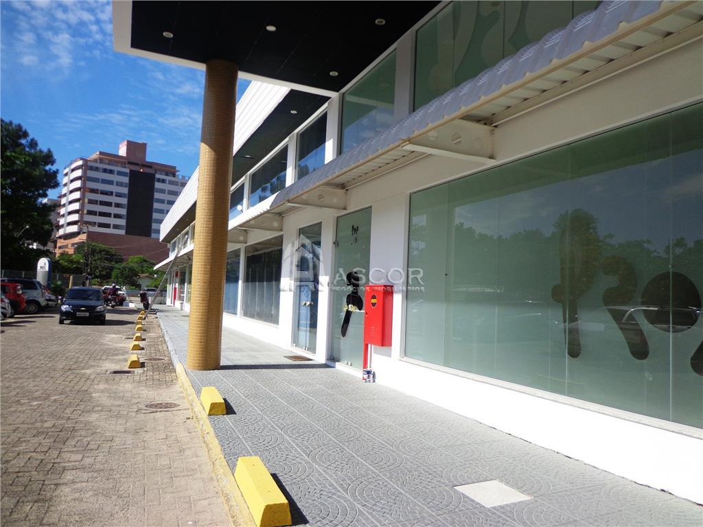 Sala, Itacorubi, Florianópolis (SA0103) - Foto 15