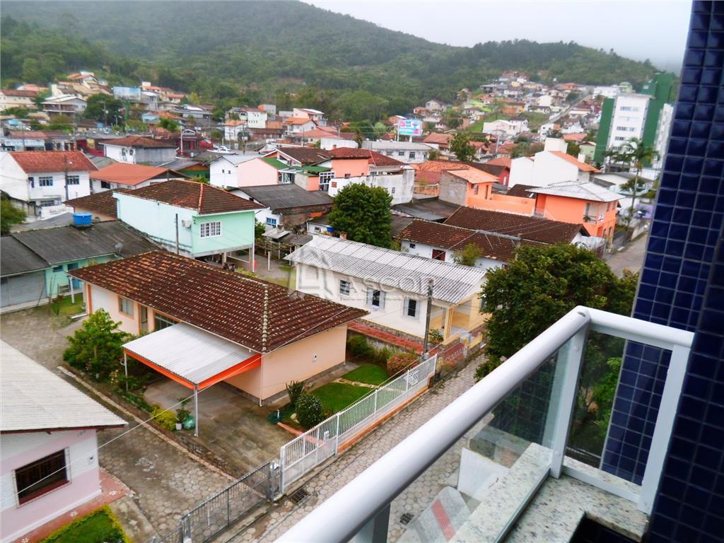 Apto 2 Dorm, Itacorubi, Florianópolis (AP1150) - Foto 16