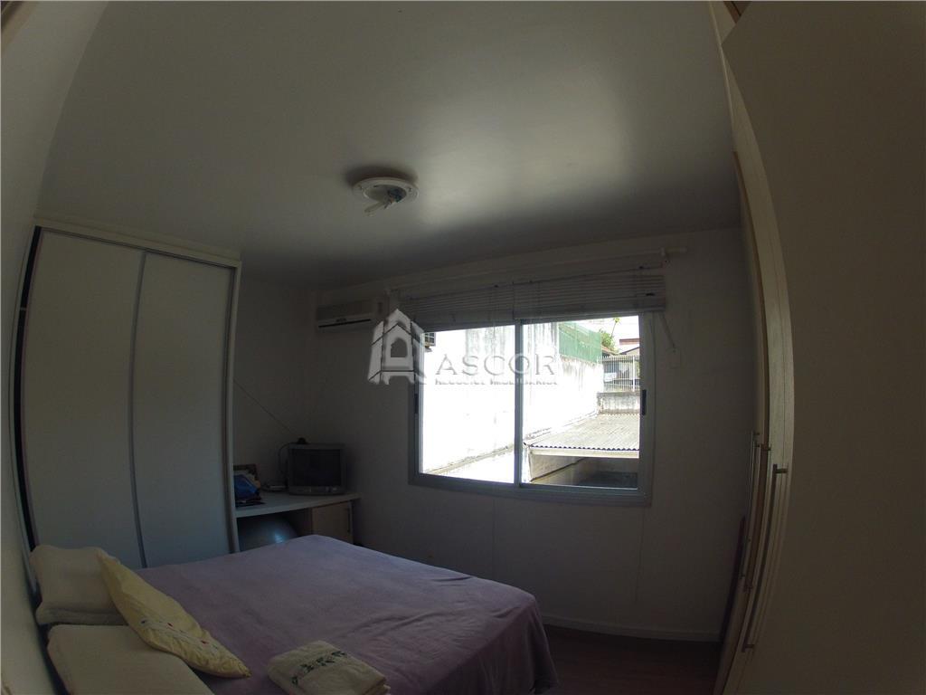 Apto 3 Dorm, Centro, Florianópolis (AP1142) - Foto 2