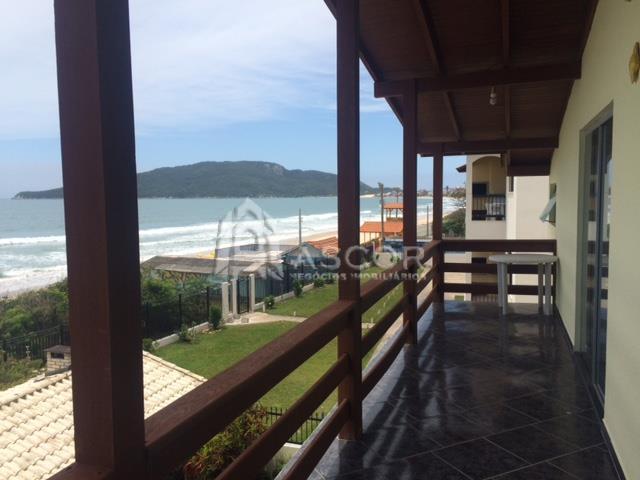 Apto 8 Dorm, Ingleses, Florianópolis (AP1180)