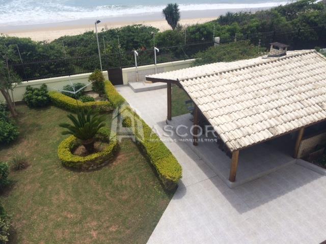 Apto 8 Dorm, Ingleses, Florianópolis (AP1180) - Foto 4