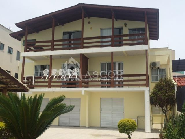 Apto 8 Dorm, Ingleses, Florianópolis (AP1180) - Foto 2