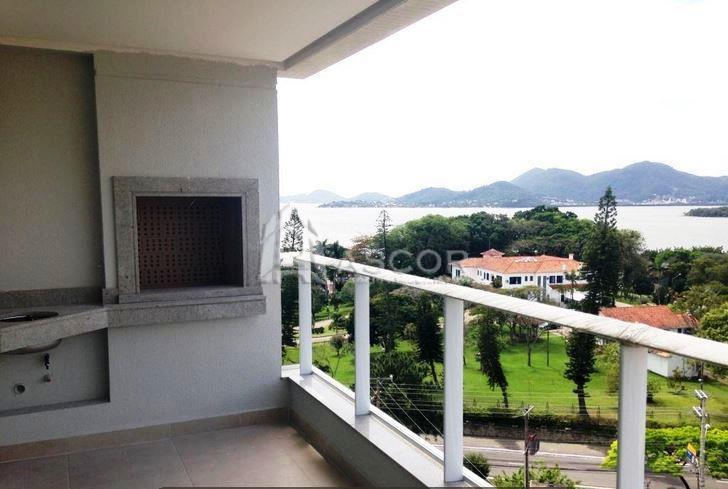 Apto 3 Dorm, Agronômica, Florianópolis (AP1183)