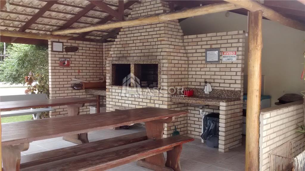 Apto 8 Dorm, Ingleses, Florianópolis (AP1180) - Foto 10