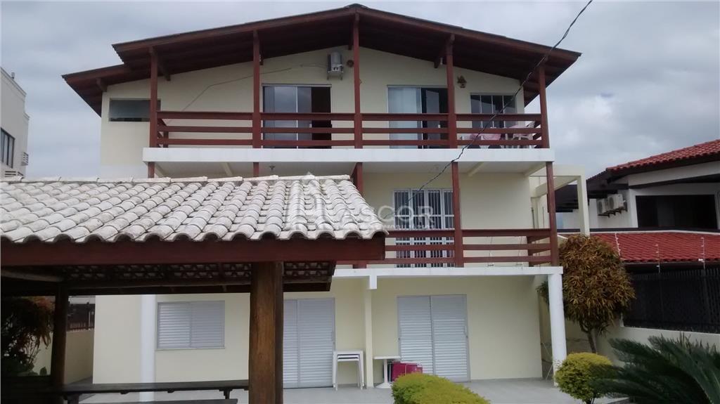 Apto 8 Dorm, Ingleses, Florianópolis (AP1180) - Foto 13