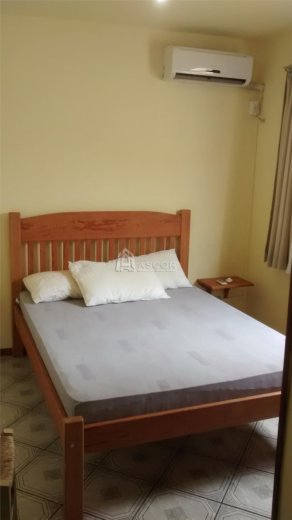 Apto 8 Dorm, Ingleses, Florianópolis (AP1180) - Foto 14