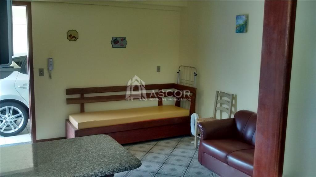 Apto 8 Dorm, Ingleses, Florianópolis (AP1180) - Foto 16