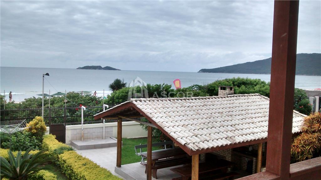 Apto 8 Dorm, Ingleses, Florianópolis (AP1180) - Foto 17