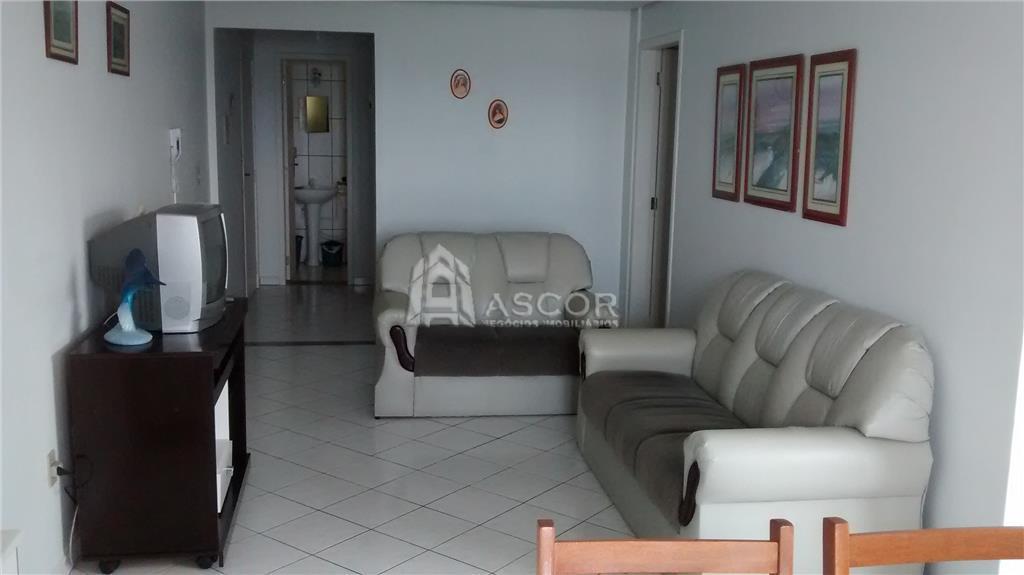Apto 8 Dorm, Ingleses, Florianópolis (AP1180) - Foto 19