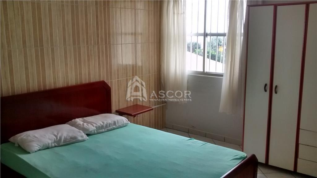 Apto 8 Dorm, Ingleses, Florianópolis (AP1180) - Foto 20