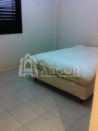 Apto 3 Dorm, Centro, Florianópolis (AP1189) - Foto 15