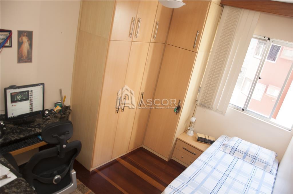 Apto 3 Dorm, Itacorubi, Florianópolis (AP1198) - Foto 18