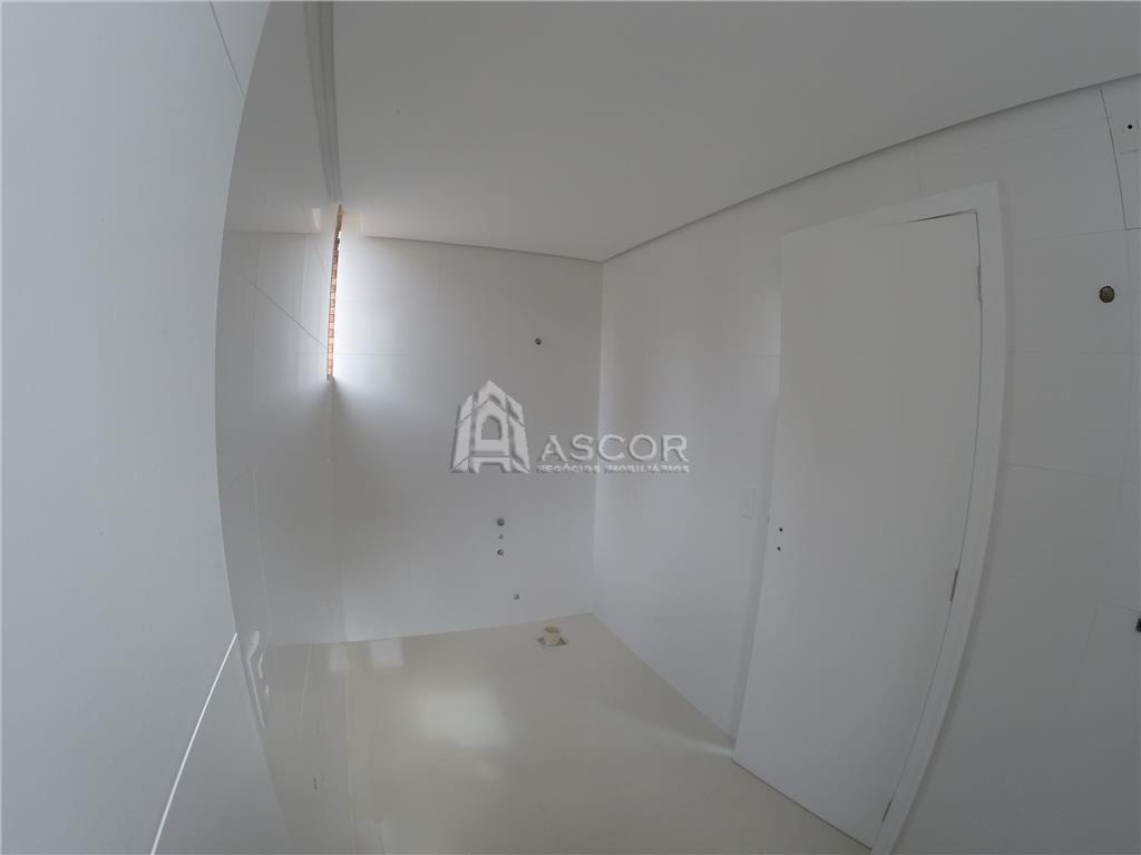 Apto 4 Dorm, Centro, Florianópolis (AP1213) - Foto 8