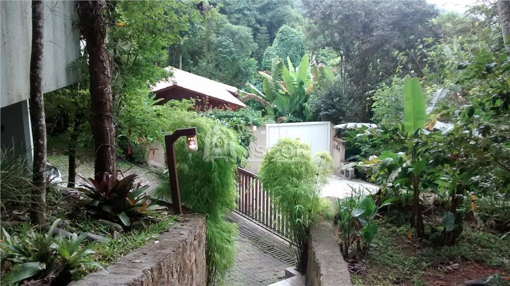 Casa 3 Dorm, Lagoa da Conceição, Florianópolis (CA0119) - Foto 7
